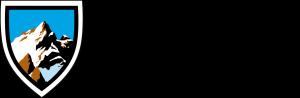 Kuhllogo_horizontal_black-text
