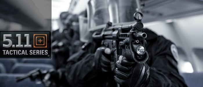 TacticalTraining7
