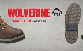 Wolverine-Boots-Banner