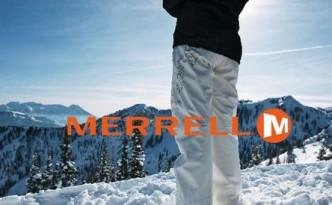 merrellSnow